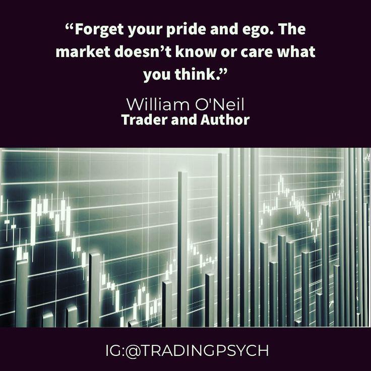 Trading Psychology | Trading Wisdom | Trading Discipline ...