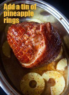 roast-gammon-pineapple-rings