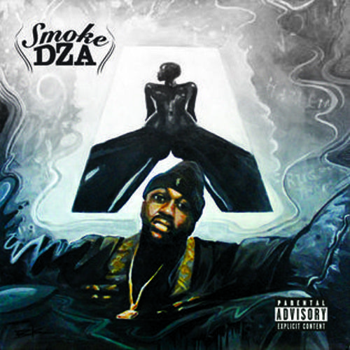 Smoke DZA - I Don't Know (Ft. Kobe) [Prod. By Harry Fraud]  #Rap #Music #FreedomOfArt  Join us and SUBMIT your Music  https://playthemove.com/SignUp
