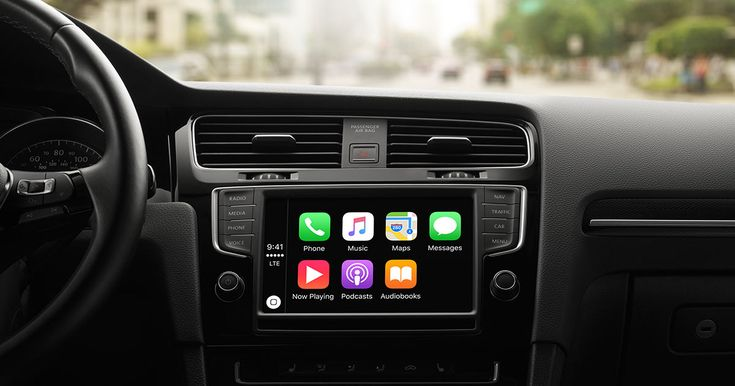 Bluetooth Car Stereo Receivers for a Better Drive Time