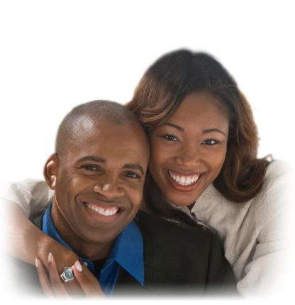 Now days online dating are a way for black people to meet conceivable dating  partners and