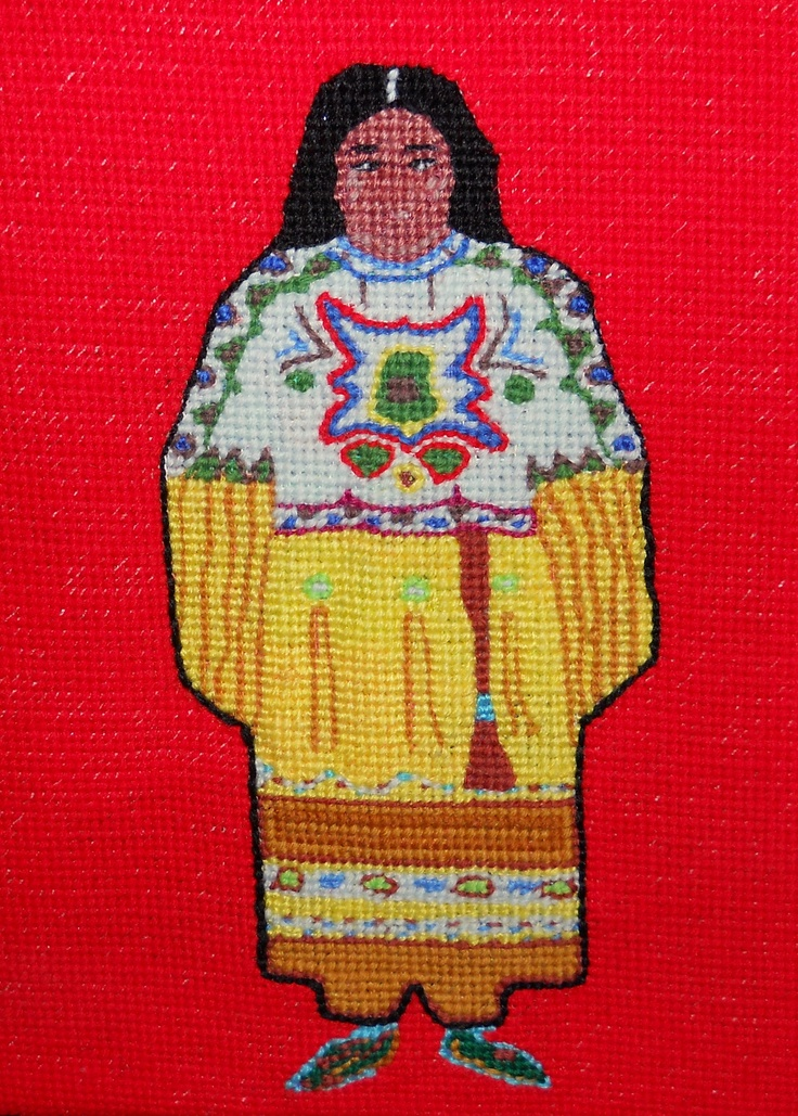 Original Needlepoint Art created and stitched on canvas by Paul Tartanella  LTA47h  paulcsrr@verizon.net