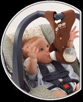 COZYBEBE: La deshumanización del bebé
