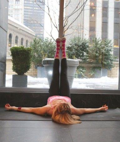 17 best images about yoga photo shoot ideas on pinterest