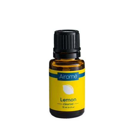 A cleansing, zesty aroma. Diffuse it to boost focus and energy and to freshen the air.  Directions/Aromatherapy Tips: Enjoy in a diffuser by adding 3-5 drops per 100 ml of water. Diffuse aromatically, or dilute with carrier oil to use topically. Add 1-2 drops to carrier oil and use for a massage after a hard workout.  Caution: Discontinue use if skin sensitivity occurs. Keep out of reach of children. Not for internal use. Avoid use if pregnant or breastfeeding. If under a doctor's care, ...