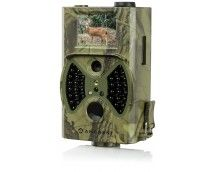 #Amcrest #offers #hunting #cameras with #12MP/#1080p