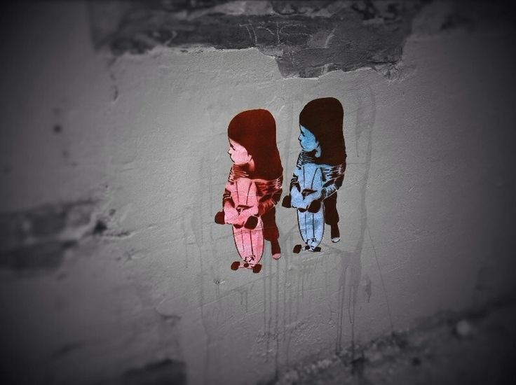 An old paste up I used to throw up a while ago. #adelaide #bali