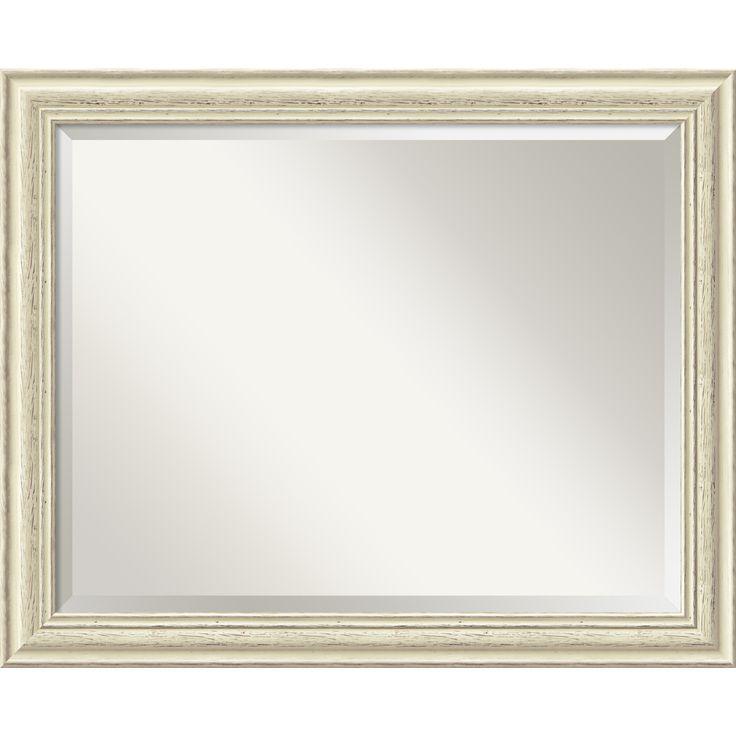 Claudia Large Wall Mirror