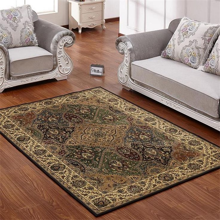 Cheap Style Carpet, Buy Quality Carpets For Living Room Directly From China  Carpet For Living Suppliers: American Style Carpets For Living Room  Luxurious ...