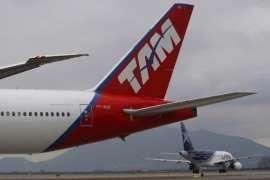 Marca LATAM Airlines será visible en el primer semestre de 2016