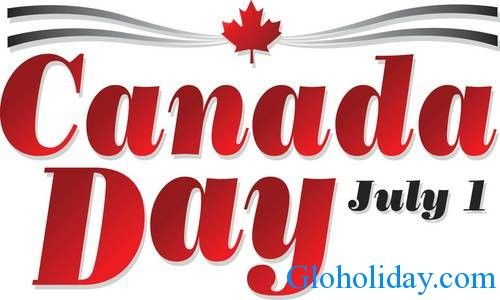 Canada Holidays 2013– Happy 146th Birthday Canada! Happy Canada Day to all our  Canadian Family & Friends!