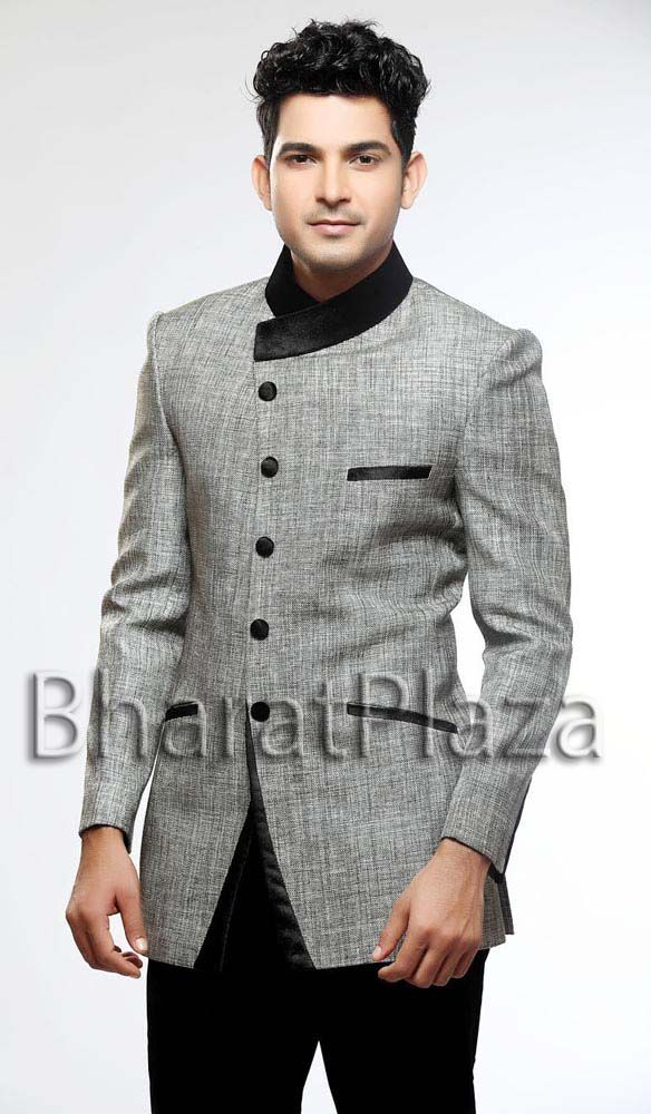 28 Best Mens Jodhpuri Suit Images On Pinterest