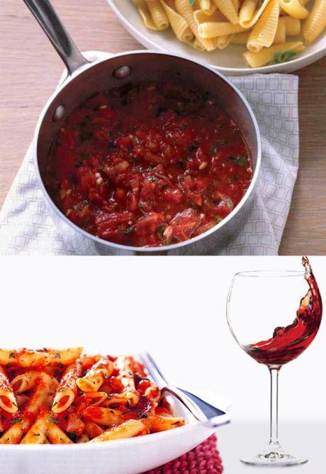 Блюда рецепты при гастрите с повышенной кислотностью меню