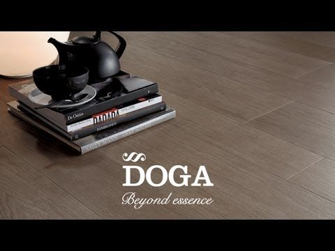 Doga. Inspired by the naturalness of wood, the Doga collection combines a pleasant sensation of warmth with the technical features of the be...