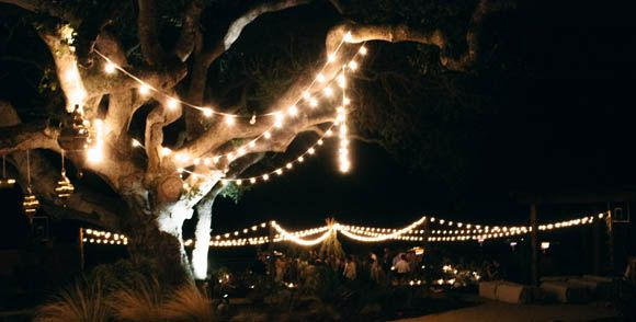 Laura and Jake's Carmel Valley Wedding | Free People Blog #freepeople