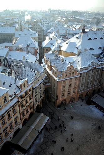 Prague, Czech RepublicBeautiful Prague, Travel L, Europe, Czech Republic Repin, Republic Repin By Pinterest, Prague Czech Republic