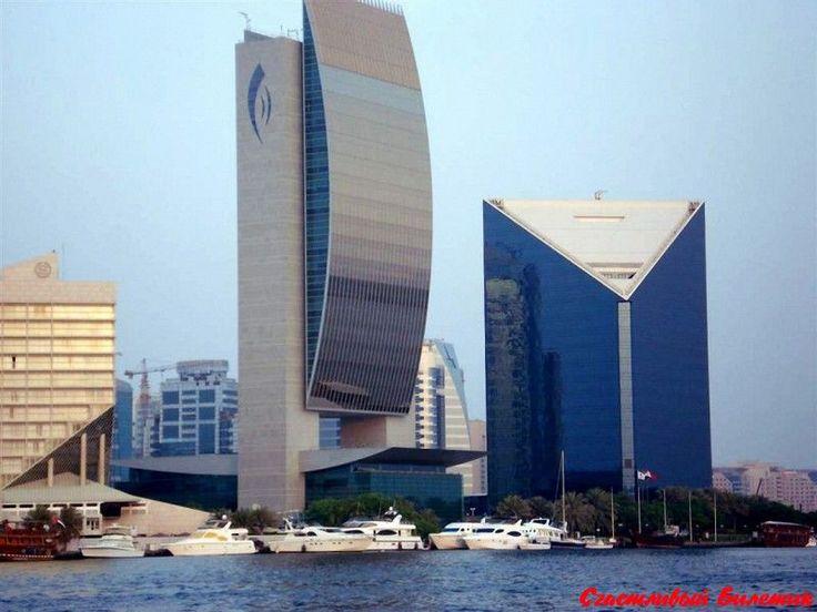 Пляжные отели 3-4* в ОАЭ-подборка для онлайн-бронирования
