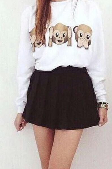 1000  ideas about emoji shirt on pinterest