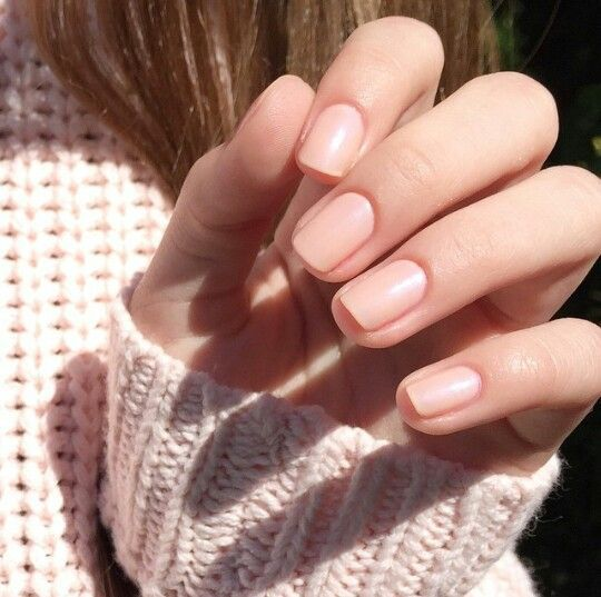 Is there anything better than the feeling of a fresh mani? Especially as spring makes its way back to us, there's no better time to add some lighter more playful colors to your nails. Check out our Top 10 Spring Nail colors now!!