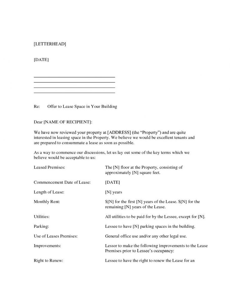 Best 25+ Sample of proposal letter ideas on Pinterest How to - grant proposal letter