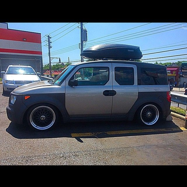 54 best element images on pinterest honda element vehicles and cars this element has a perfect stance for a daily driven ride boxedlifestyle boxmovement bovagon boxesvanswagons honda element dailydriven sciox Choice Image