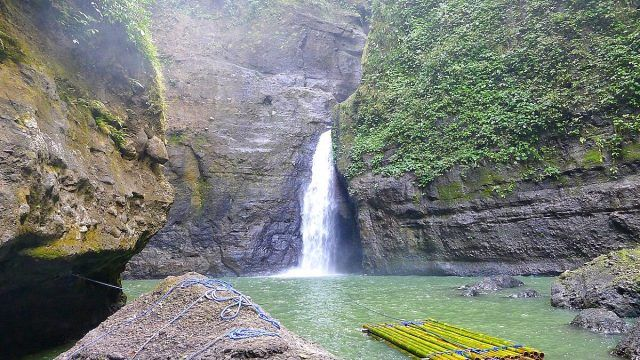 Activities To Try Out In Your Visit To Pagsanjan Falls Pagsanjan Falls is one of the most popular attractions when thinking about Laguna.…