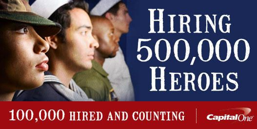 #military #veterans Hiring Fairs for Vets - Post Jobs and Become a Sponsor at www.HireAVeteran.com