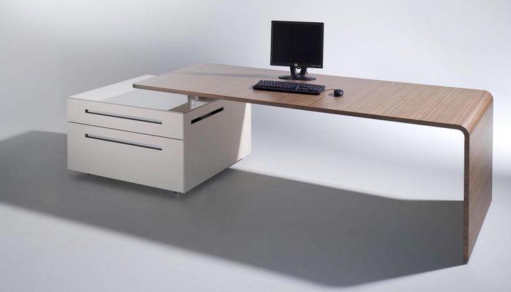 Μοναδικός σχεδιασμός με μοντέρνα χαρακτηριστικά και ποιότητα που προσδίδει κύρος