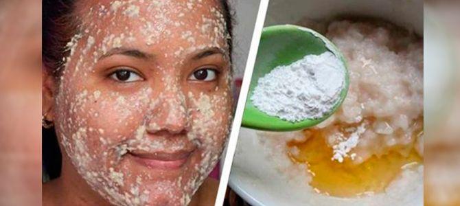 LAS MANCHAS OSCURAS SE DESAPARECEN EN 30 MINUTOS    Las manchas oscuras en la piel y las manchas oscuras en el rostro pueden aparecer debido a diversos factores, como el embarazo, la exposición excesiva al sol, el