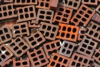 http://www.izolacje.com.pl/artykul/id1424,zmiany-we-wprowadzaniu-na-rynek-wyrobow-budowlanych