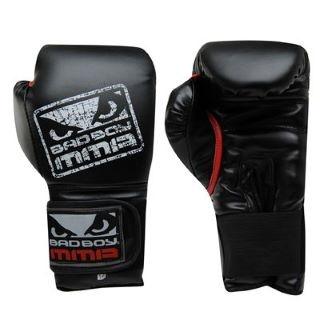 Badboy MMA Sparring Kit 14 £28 #mmakit #MMA