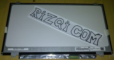 LCD-LED 14 inch For HP Pavilion 14-C000