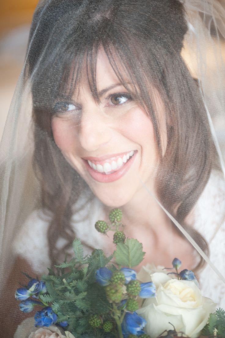 Megan McCormick Makeup Artist