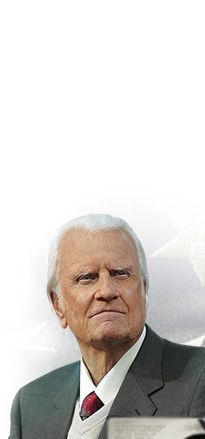 Billy Graham's Last Message To America) on tonite on Fox News channel. 10:00 Eastern time