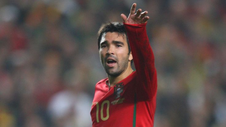 World Cup: Portuguese Soccer Player Deco Cleared Of Doping Due To Rio De Janeiro Lab Errors | Fox News Latino  Brazilian-born Portugal soccer player Deco was cleared of doping Tuesday because of faulty procedures by a Rio de Janeiro laboratory which has since been suspended from World Cup testing.