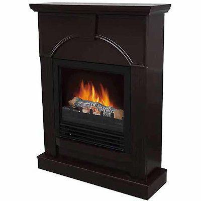 Best 25 Fake Fireplace Heater Ideas On Pinterest Faux