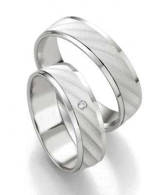 Forlovelse/giftering - Breuning | Forlovelsesringer.no | Gullsmed | forlovelsesringer | gifteringer | morgengave
