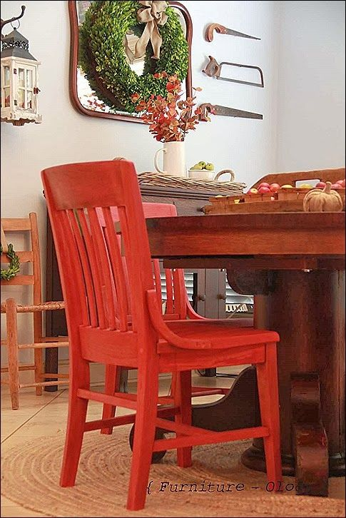 70 best suite tips: miss mustard seed's milk paint images on