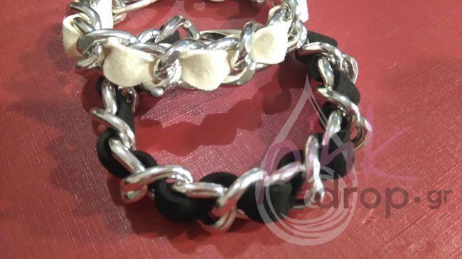 Κοσμήματα : Σουετ chain