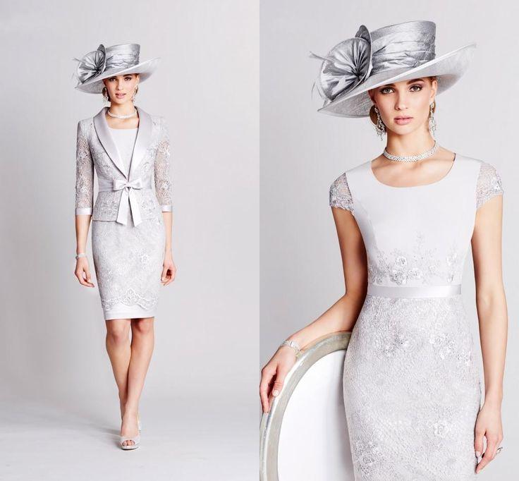 74 Best Mother's Formal Dresses Images On Pinterest