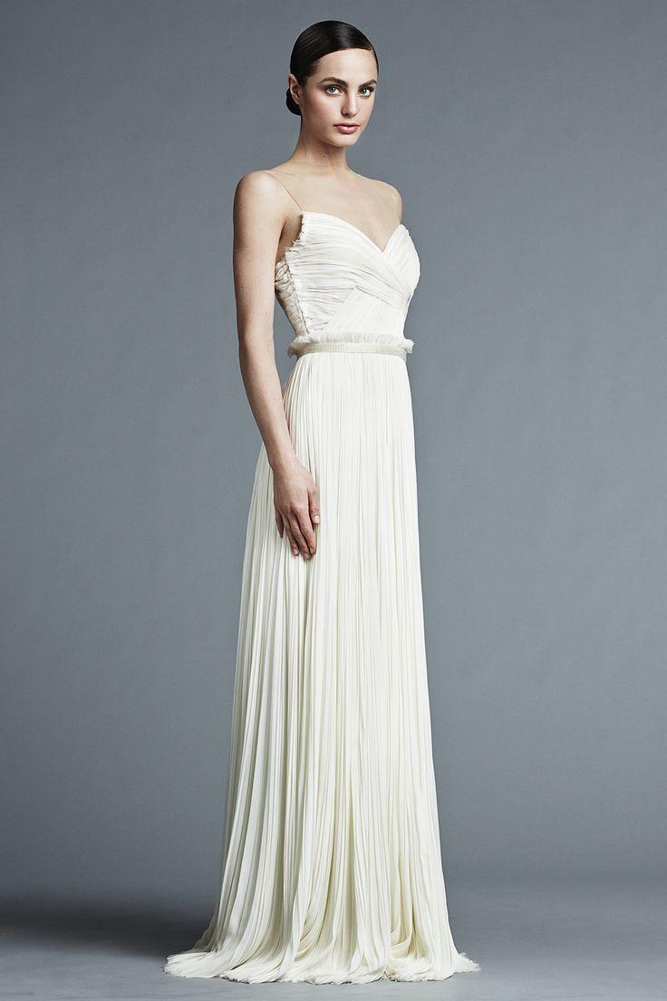 winter parkas for sale Spring Bridal 2015