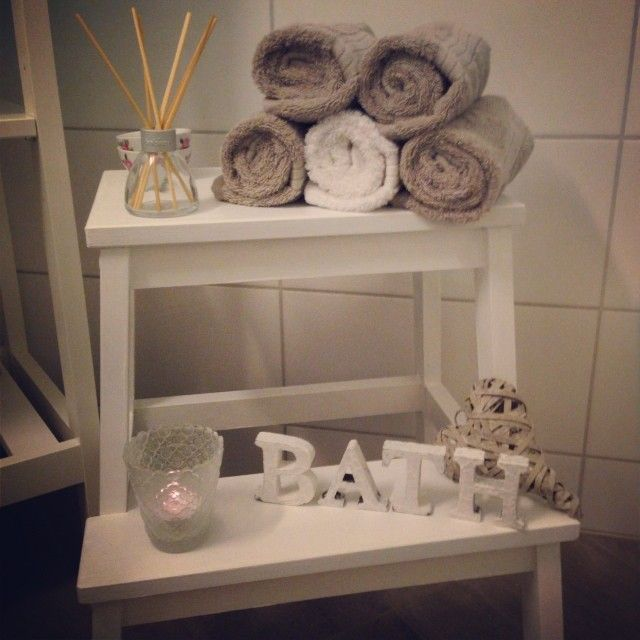 1000 images about bath toilett on pinterest toilets for Deko vintage shabby chic