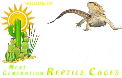 Reptile Cages - Bearded Dragon cage - Snake cage - Cage stands - Reptile Cage - cage stand - cage table - Cage Locks - Snake cages - Iguana Cages - Bearded Dragon Cage - Plastic Cage - Reptile Supplies - Reptile Accessories - Reptiles - Snake Cage - Animal Cages - cage - cages - Plastic cages