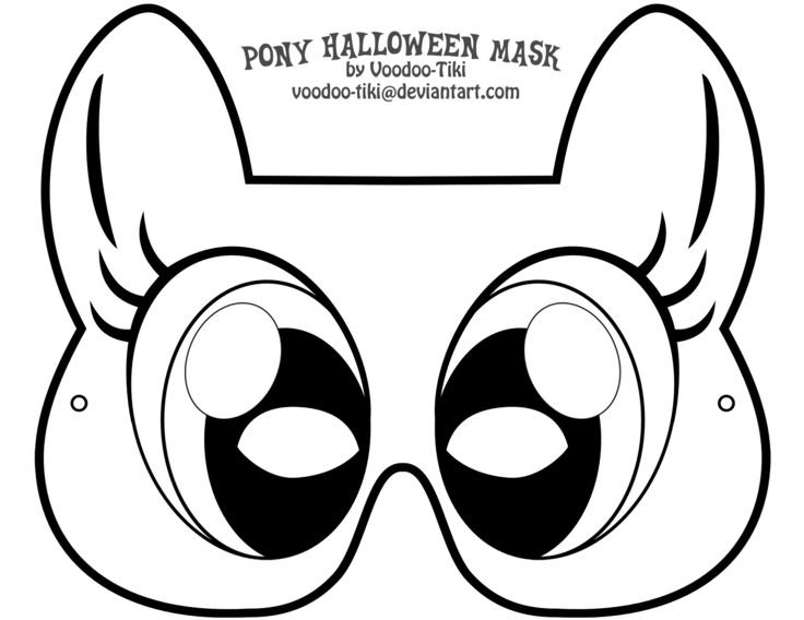 halloween face mask templates - 47 best images about cosplay mask templates tutorials on