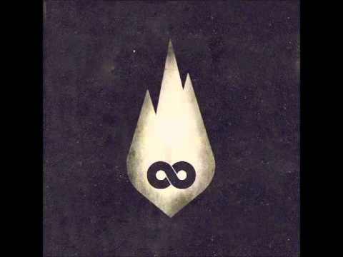 :) Courtesy Call by thousand foot krutch love when hubby sings this ❤️
