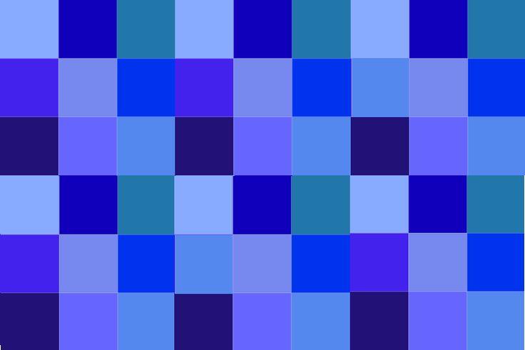 #kék imádat :)