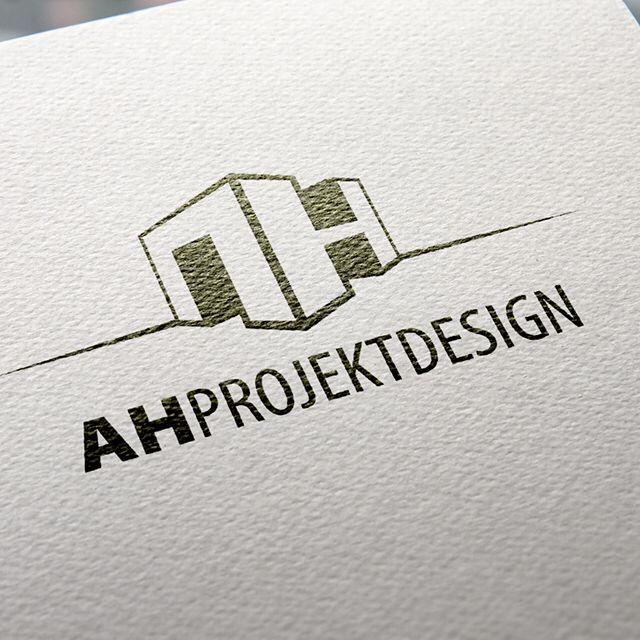 #architektur #logodesign #branding