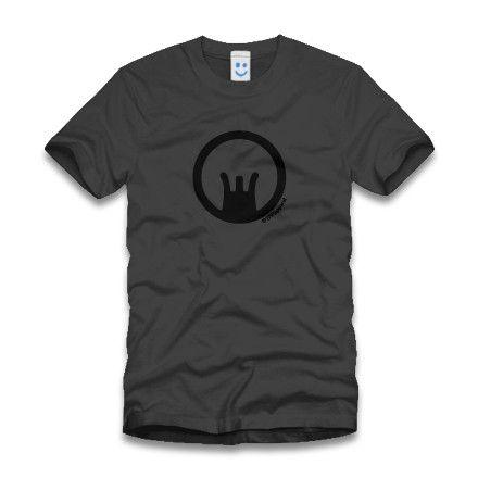 Right To Bear Arms Company - AR-15 Sight Shirt, $19.99 (http://www.rtba.co/ar-15-sight-tshirt/)