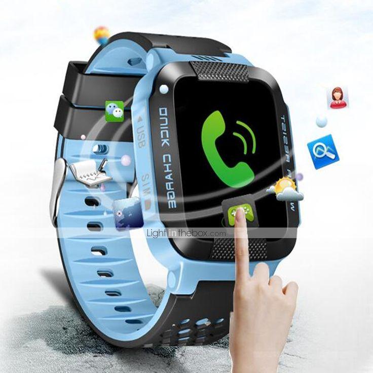 * SIM kártya Bluetooth 3.0 Android / iPhone Kéz nélküli hívások 128 MB Audió 5407056 2017 – $26.99