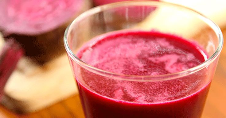 Miracel Drink....Kills Cancer Cells: 1 beet root, 1 carrot and 1 apple combined together to make the juice. Use organic. Wash the above cut with the skin into pieces and put them into the juicer and immediately you drink the juice. You can add some lime or lemon for more refreshing taste,